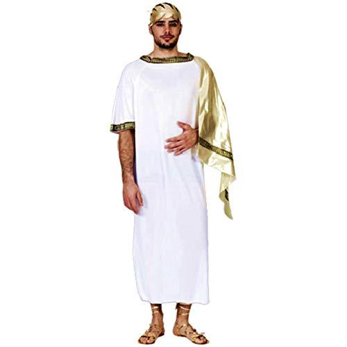 - Das Antike Rom Kostüm