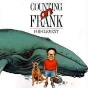 Counting on Frank
