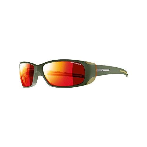 Preisvergleich Produktbild Julbo Gletscherbrillen Montebianco Spectron 3 Sonnenbrillen Herren