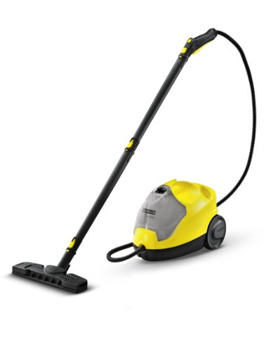 karcher-15123520-multi-purpose-steam-cleaner-with-continuous-steam-function-sc2500c