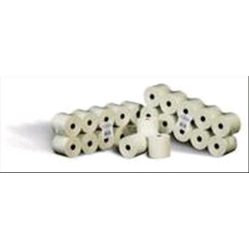 rotomar-atn0570025012b-rotolo-pos-carta-termica-57-cm-25-m-12-mm-45-mm-confezione-da-10