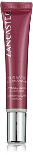 Lancaster Suractif Volume Contour Remodeling Skin Illuminator 20ml