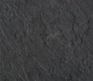 dalles-autoadhesives-senso-design-gerflor-slate-anthracite-305x305cm