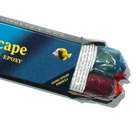 aquascape-construction-epoxy