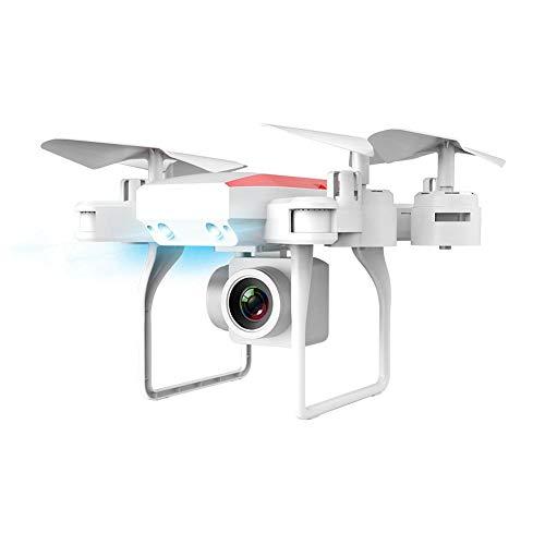 Sponsi Für KY606D Drone RC Quadcopter Mit HD Kamera 1080 P Faltbare Flugzeugfernbedienung 1080-hd-kamera