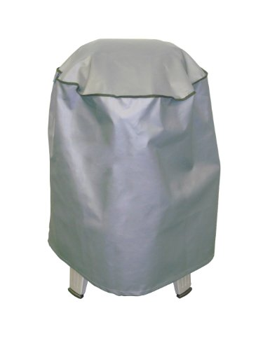char-broil-the-big-easy-smoker-roaster-grill-cover-new-free-shipping