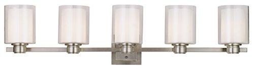 design-house-556175-oslo-5-light-vanity-light-satin-nickel-by-design-house