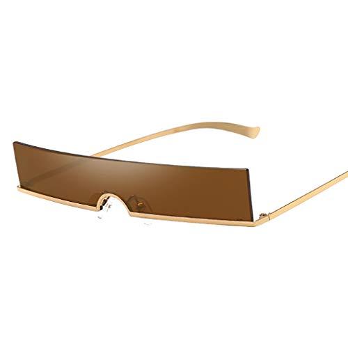 9888ca5b33 ZARLLE-Gafas Gafas de sol Polarizadas Para Hombres y Mujeres sol para  hombres y mujeres