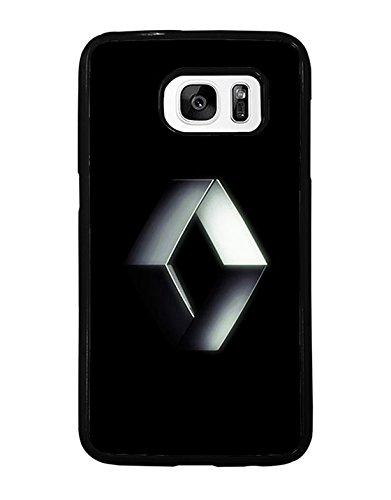 car-logo-renault-samsung-s7-coquecase-protection-renault-coquecase-for-samsung-galaxy-s7-car-logo-ga