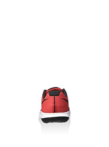 Nike Flex Experience 5 (Gs), Chaussures de Running Entrainement Homme noir - Noir