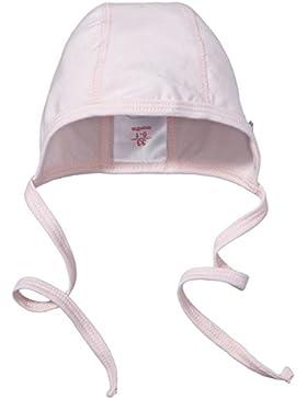 Sterntaler - Häubchen 4001400, Cappello per bimbi