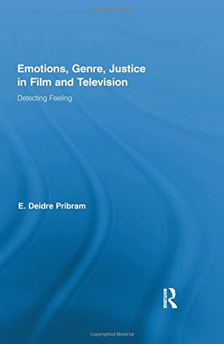 emotions-genre-justice-in-film-and-television-detecting-feeling-routledge-research-in-cultural-and-m
