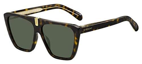Givenchy - GIVENCHY REVEAL GV 7109/S, Acetat Damenbrillen