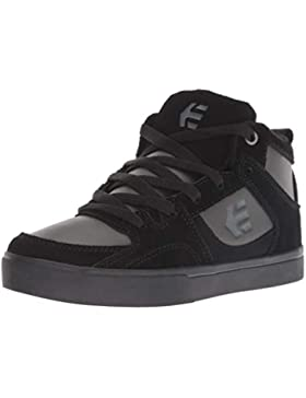 Etnies Harrison HT, Zapatillas de Skateboard Unisex Niños