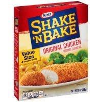 shake-n-bake-original-chicken-seasoned-coating-mix-case-of-12-by-shake-n-bake