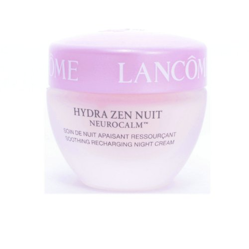 Lancome Hydra Zen Nuit Neurocalm Night Crema 15 ml