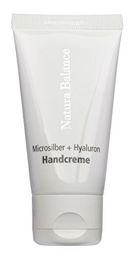 microsilber-hyaluron-handcreme-50ml-microsilver-hyaluronsaure-vitamin-e-panthenol-niacin