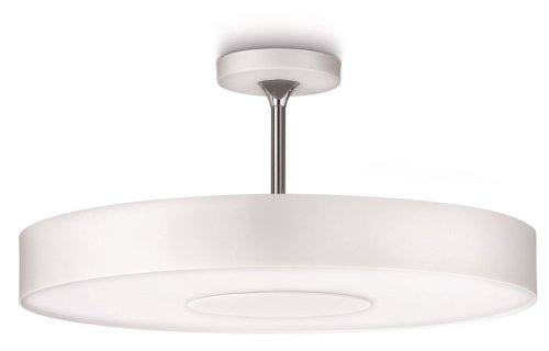philips-instyle-alexa-ceiling-light-white-includes-1-x-60-watts-2gx13-bulb