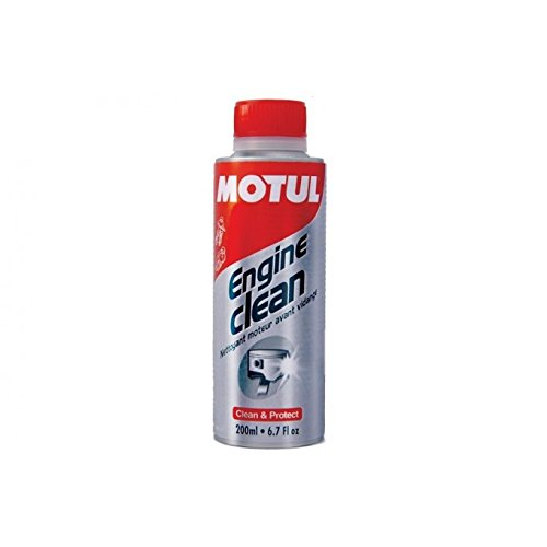 motul-engine-clean-bidon-de-300-ml