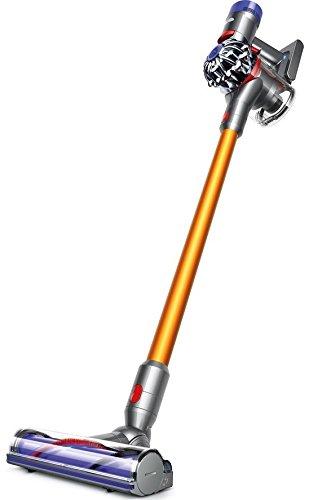 tubo-yellow-originale-dyson-per-sv10-v8-absolute