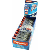 Tipp-Ex Mini Pocket Mouse Corrector 89209 812878 Pack of 10