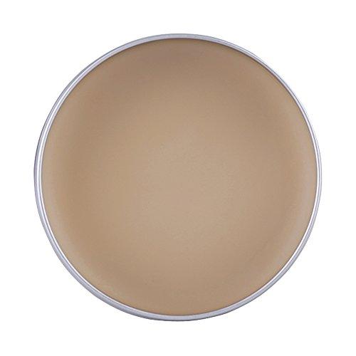 Maquillaje Fake Scar Wax Profesional Reparación De Heridas Cubierta Ceja Crema Accesorio Cosmético 5 Tipos(#4)