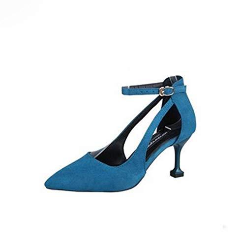 REENG Schuhe, Sandalen, Sommer, das Wort zurück, Der Neue, Gläser MIT