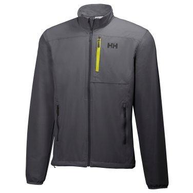helly-hansen-paramount-speedlite-jacket-chaqueta-softshell-para-hombre-color-gris-talla-l