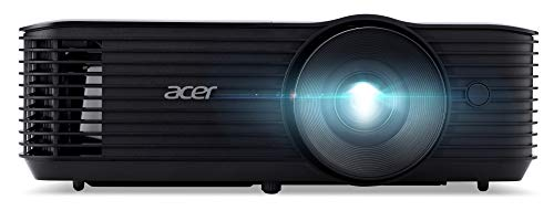Imagen de Proyectores Acer por menos de 350 euros.