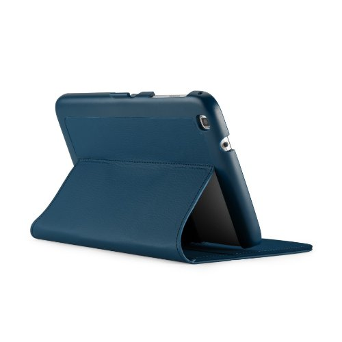 Speck SPK-A2120 FitFolio für Samsung Galaxy Note 8.0 Deep Sea Blue