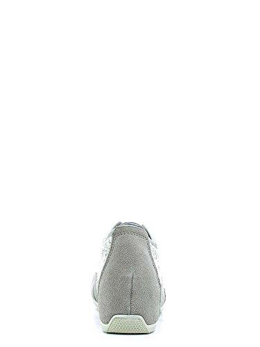 IGI&CO 7787 Sneakers Donna Bianco