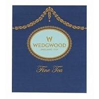 Wedgwood Tea Wedgwood Original 25 Teabag
