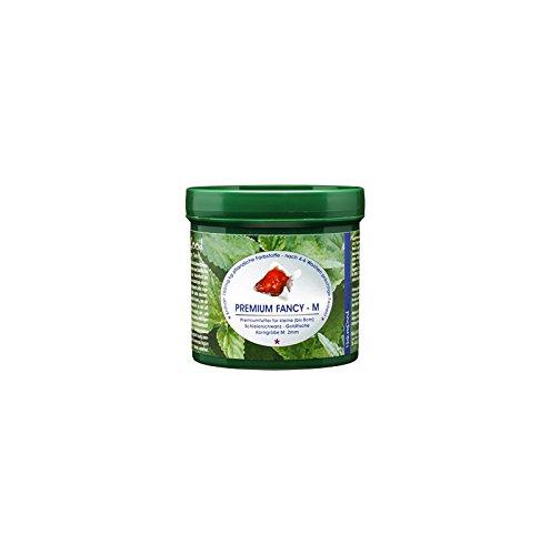 Naturefood Premium Fancy M 130g -