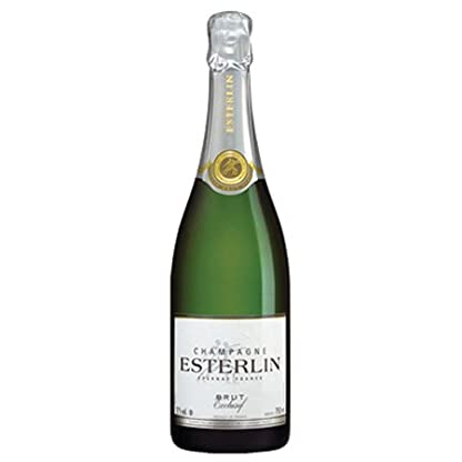 Champagne-ESTERLIN-Brut-Exclusif-75cl