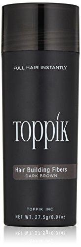 toppik-hair-building-fibers-dark-brown-275-g