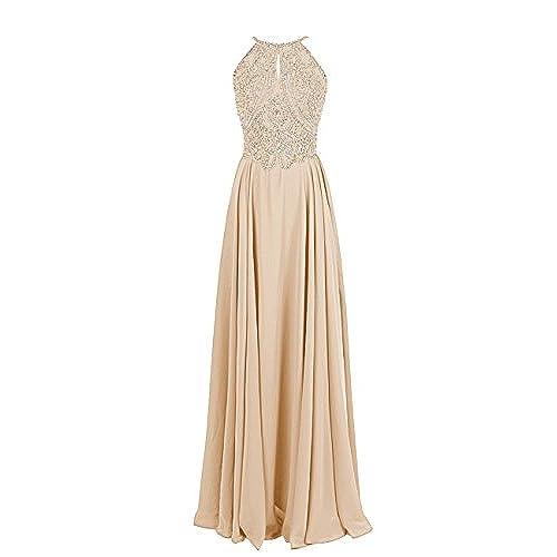 amazon debs dresses