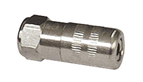 cabezales-para-ingrassatori-acc-x-c-testina-ingr-con-3-garras-largas-5-unidades