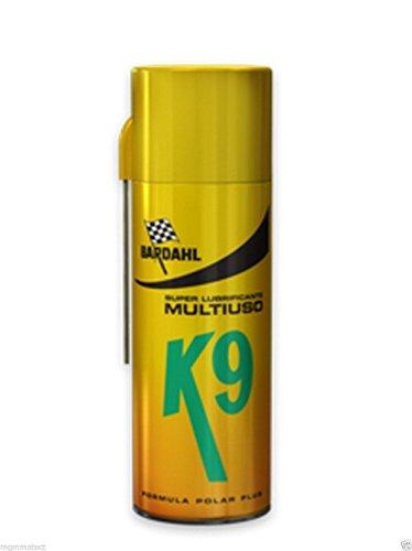 bardahl-k9-spray-lubrificante-multiuso-400-ml-antiattrito-auto-moto-sbloccante