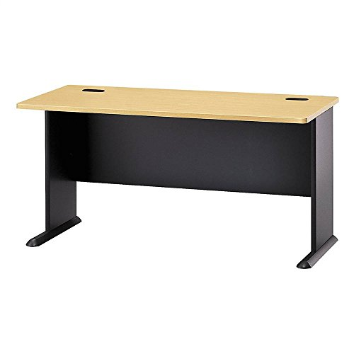 60-in-desk-series-a
