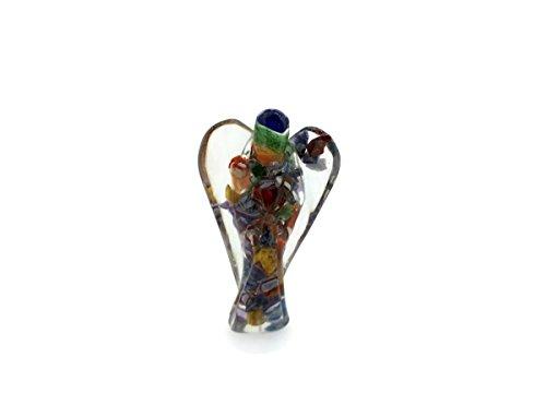 reiki-energie-geladen-energetische-7-chakra-heilung-kristall-natur-edelstein-engel-geschenk