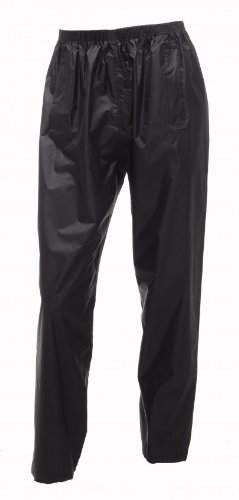 Regatta Stormbreak Leisurewear OverTrouser 1