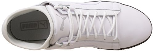 PUMA 362559 Sneakers Homme Bianco