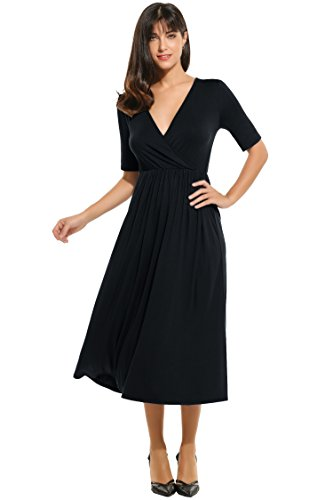 Find womens calf length dresses at ShopStyle. Shop the latest collection of womens calf length dresses from the most popular stores - all in one.
