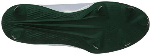 Zoom IMG-3 adidas freak x carbon medio