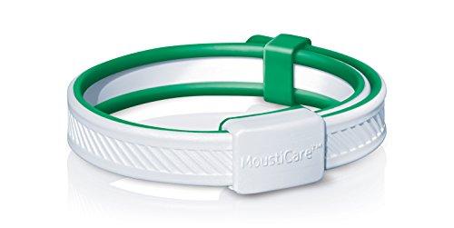 Mousticare Bracelet anti-moustique