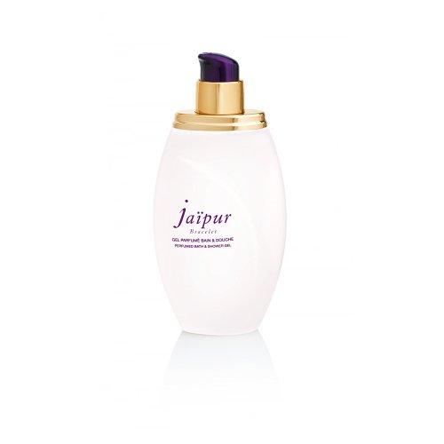boucheron-jaipur-bracelet-perfumed-bath-and-shower-gel-200-ml