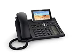 D385 Telefon