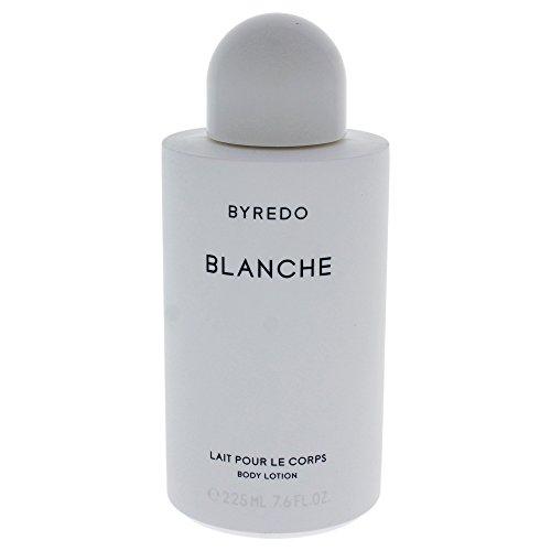 Blanche Body Lotion - 225ml/7.6oz