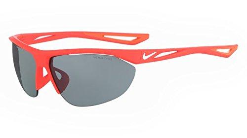 Nike Fly Swift Ev0926 060 57 Mm/17 Mm 8oHN1GV6A0