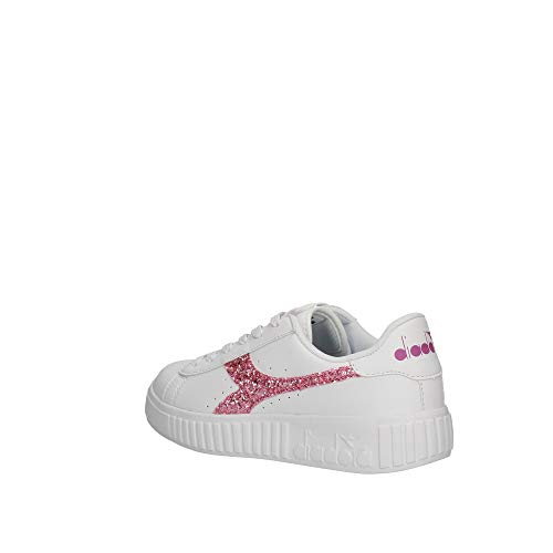 Zoom IMG-1 diadora game step gs sneaker